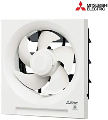 MADE IN THAILAND EXHAUST FAN: Amazon com: Costless-Zone