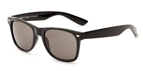 sunglass-warehouse-wanderer-9866-black-frame-unisex-retro-square-sunglasses
