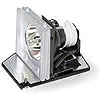 Sparepart: Acer MODULE.LAMP.PW730, EC.J4700.001