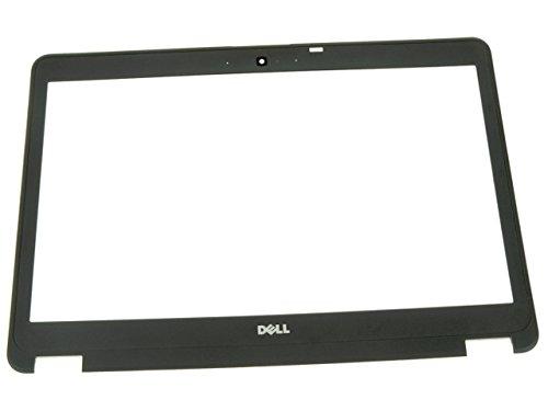 2RPCD - Refurbished - Dell Latitude E6440 14