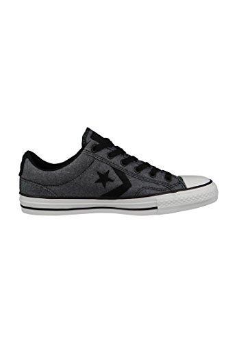 zapatillas converse hombre 41