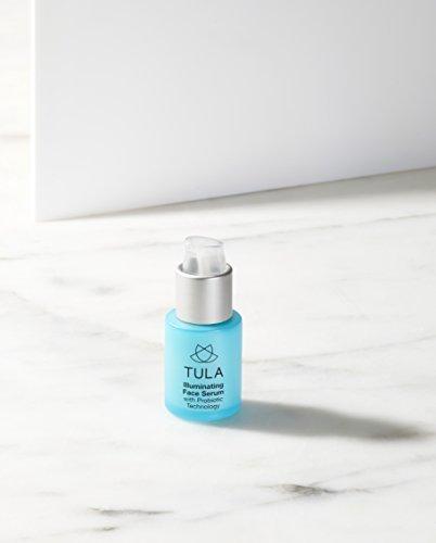 Allure Skin Care - 6