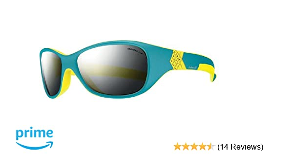 Julbo Kids Solan Sunglasses with Spectron 3+ Lenses
