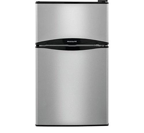 DMAFRIGFFPS3122QM – Frigidaire 3.1 Cu. Ft. Compact Refrigerator