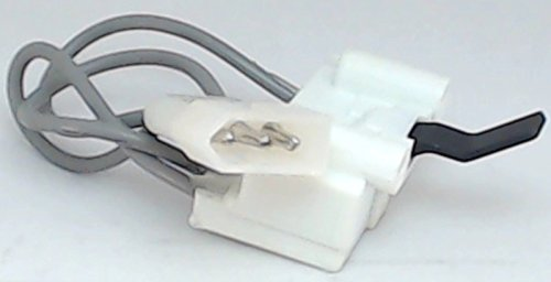 Washers & Dryers Dryer Door Switch Whirlpool Sears AP3132865 AP2976041 3406105 3406107 (Kenmore Timer Switch Dryer)