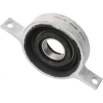 26 12 7 526 631 Driveshaft Support URO Parts