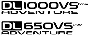 ملصق سيارة ملصق من الفينيل بطباعة 10× 10 اسود