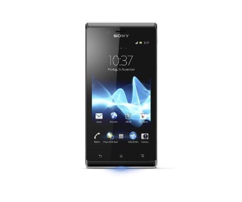 Sony-Xperia-J-Smartphone-pantalla-tctil-de-4-procesador-Qualcomm-de-1-GHz-512-MB-de-memoria-RAM-cmara-de-5-Mpx-Android-40