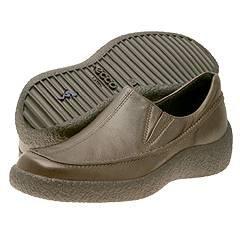 Amazon.com: ECCO Oxford - Zapatos de vestir para hombre: Shoes