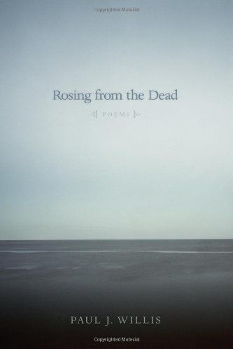 Rosing from the Dead