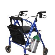 FWF-OXYGEN-HOLDER-FOR-A-WALKER-HOLDS-1-D-OR-E-STYLE-CYLINDER-DIAMETER-MADE-IN-USA