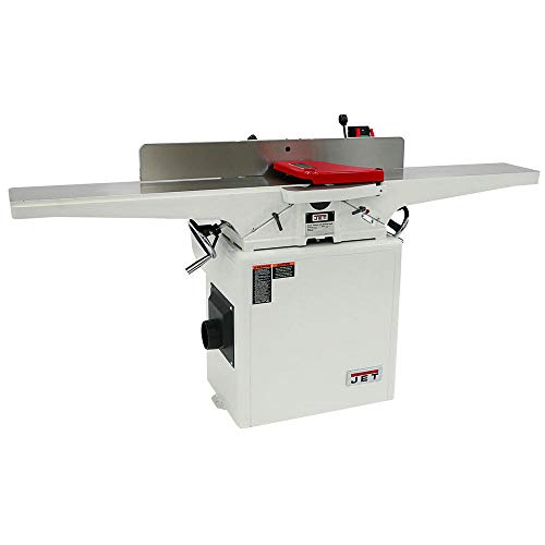 Top Jointer And Planer Combo For 2018 Ez Reviews