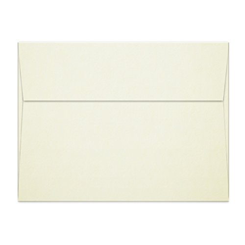 a7-5x7-cream-ivory-cardstock-invitation-envelopes-premium-set-of-55-free-5-pcs-for-weddings-baby-sho