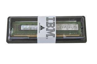 Ibm 1 Gb Memory - IBM 1GB DDR3 SDRAM Memory Module