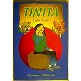 Tinita, Leslie Patino, 1567658113