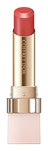(Coffret D'Rouge Pure Lee Stay Rouge RS-338)