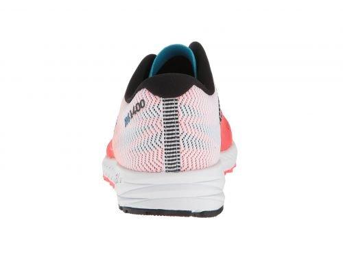 Pb6 Balance Laufschuhe Pink 1400v6 Black New Damen 1IdWqZIt