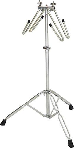 Verve Concert Cymbal Cradle