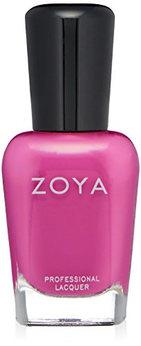 ZOYA Nailpolish, Princess