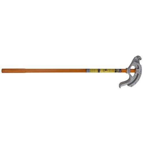 klein-tools-56207-3-4-inch-emt-assembled-aluminum-bender-with-no51427-handle