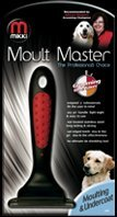 Pet-523626 Mikki Moult Master Standard (small)