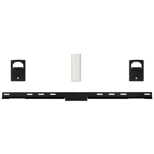 Bose Wall Mount Kit Lifestyle product image