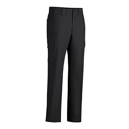 Dickies Tactical Relaxed Stretch Ripstop