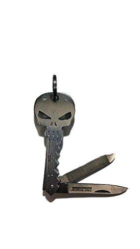 (TAC FORCE SPRING ASSISTED KNIFE 2.5