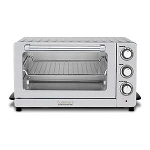 Cuisinart-TOB-60FR-Toaster-Oven-Broiler-Brushed-Stainless-Certified-Refurbished