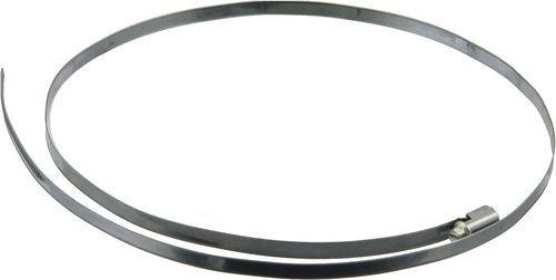 """VDO SE57720 20"""" Wheel Band for Valveless TPMS Sensor"""