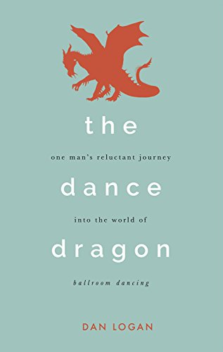 The Dance Dragon