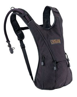 CamelBak Viper 102 oz Black, Outdoor Stuffs