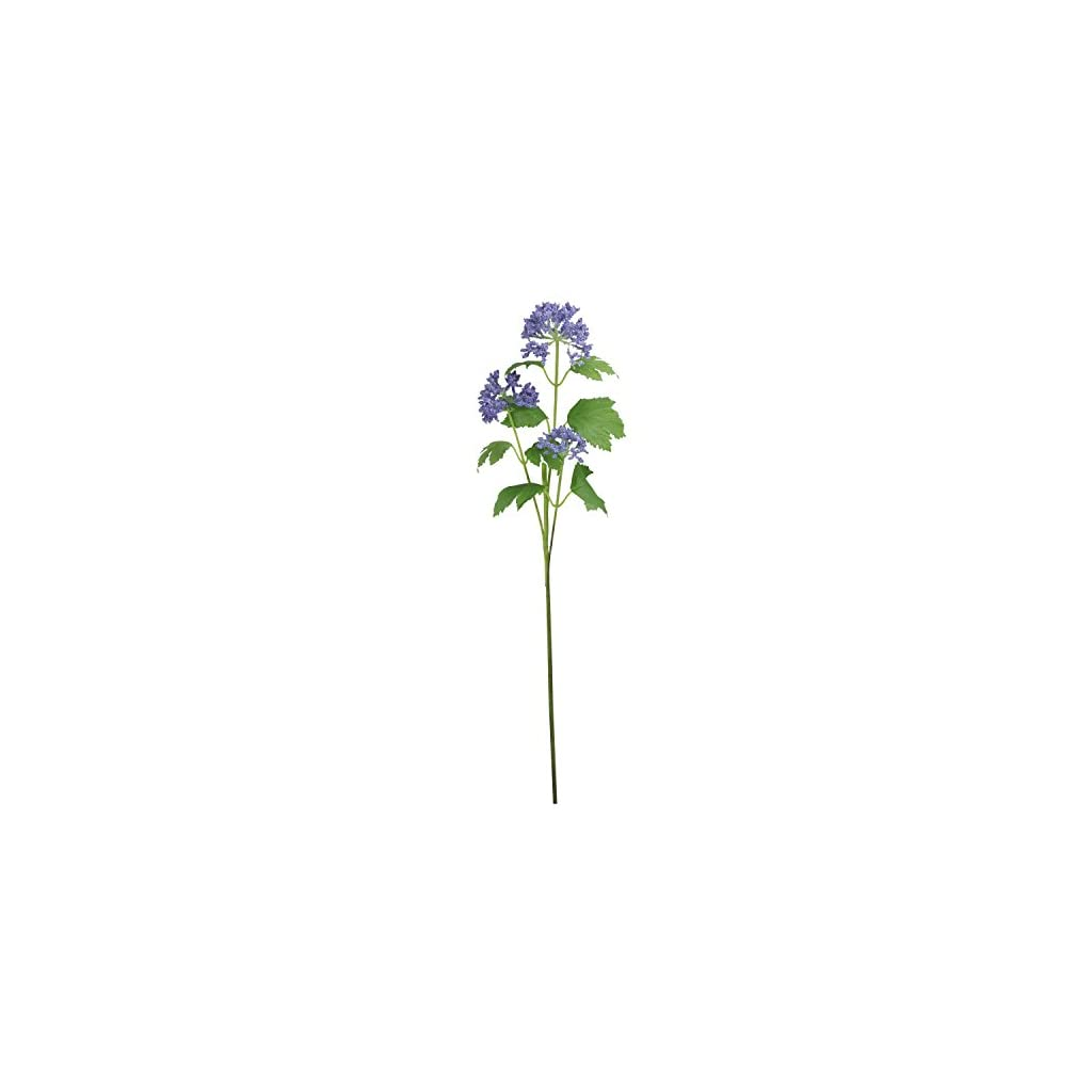 31-Periwinkle-Queen-Annes-Lace-Inspired-Artificial-Floral-Craft-Spray