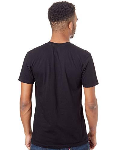 T Black T Strat T Alpinestars Alpinestars Alpinestars shirt Black Strat Strat Black shirt RtwCqgf