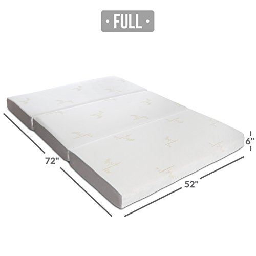 Buy mattress covers for memory foam