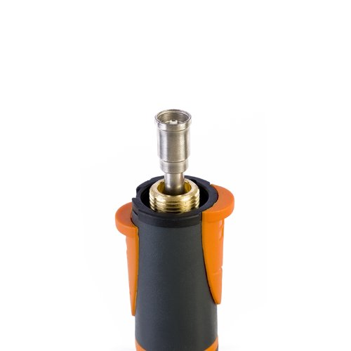 Portasol 011280240 Pro Piezo 75 Watt Butane Powered Soldering Iron by Portasol (Image #2)