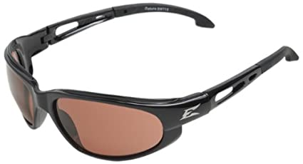 74097aed47 Image Unavailable. Image not available for. Color  Edge Eyewear SW115 Dakura  Safety Glasses