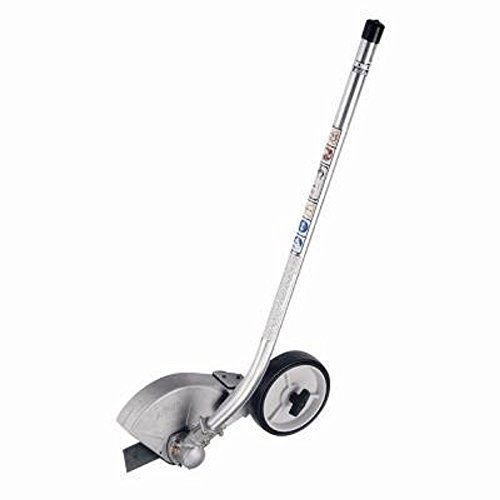 (Echo 99944200470 Curved Shaft Edger Attachment)
