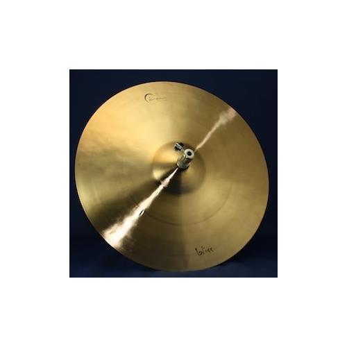 Dream Bliss Hi-Hat Cymbals 14