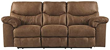 SARO LIFESTYLE Lait Design Urban Faux Cowhide Poly Filled Pillow, 18 , Brown