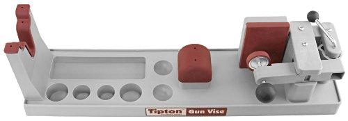 Tipton Gun Vise, Outdoor Stuffs