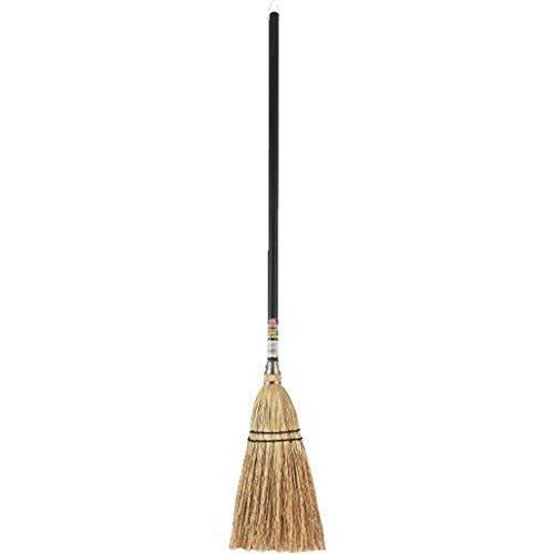 (Libman Janitor Corn Broom, Model# 502 )