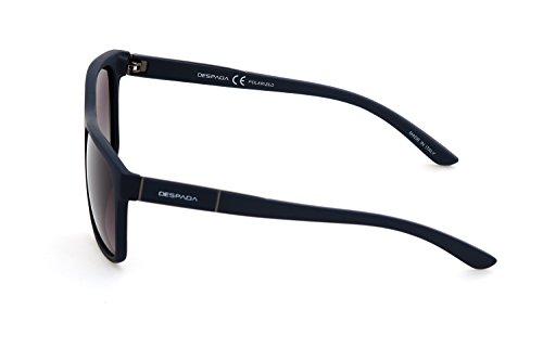 6ac2125cc4b5a DESPADA Premium Men s Polarized Classic Retro Wayfarer Sunglasses with  UV400 Protection Lenses