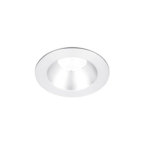 WAC Lighting R2BRD-N927-WT Oculux 2