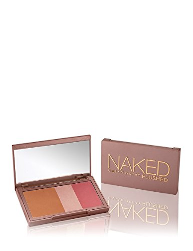 Urban Decay Naked Bronzer - 9