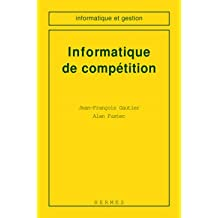 Informatique de Competition