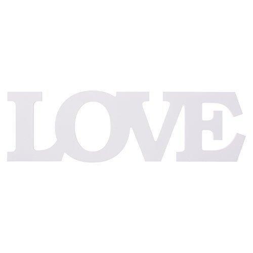 Love Sign - 2