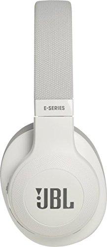 JBL E55BT Over-Ear Wireless Headphones 456c9ee2a4da
