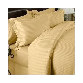 1200 Count Egyptian Cotton Extra Deep Pocket Purple Solid Bed Sheet Set