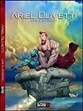 Ariel Olivetti : life & artwork